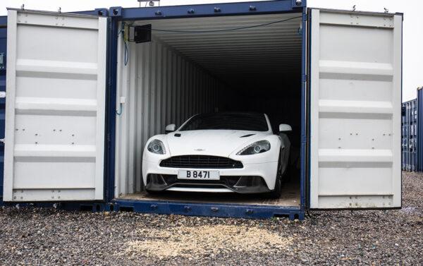 international-auto-shipping