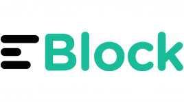 Eblock-Auctions