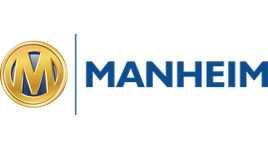 Manheim Auctions